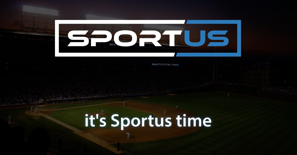 Baseball Betting Tips - Free Predictions and MLB Daily Tips | Sportus